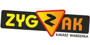 Ośrodek Szkolenia Kierowców Zygzak
