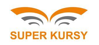 Superkursy